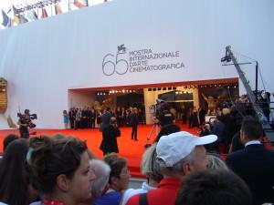 VeniceFilmFestival65